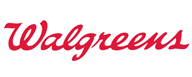 Buy Eucerin® products on walgreens.com