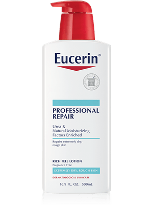 Home Welcome To Eucerin
