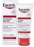 Eucerin 174 Eczema Relief Body Creme Eucerin 174 Skincare