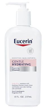 gentle-hydrating-cleanser